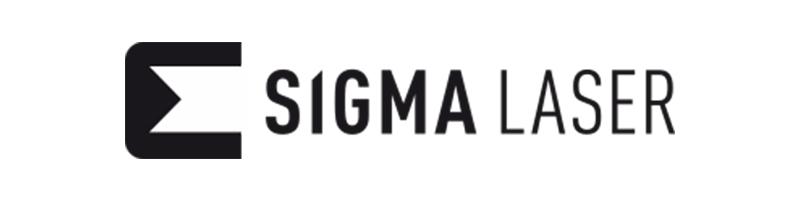 Sigma Laser